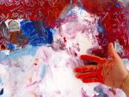 Creative Hand: Manhal Issa